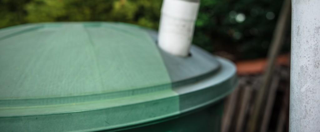 plastic water tanks - Tech Treat